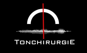 Logo Tonchirurgie